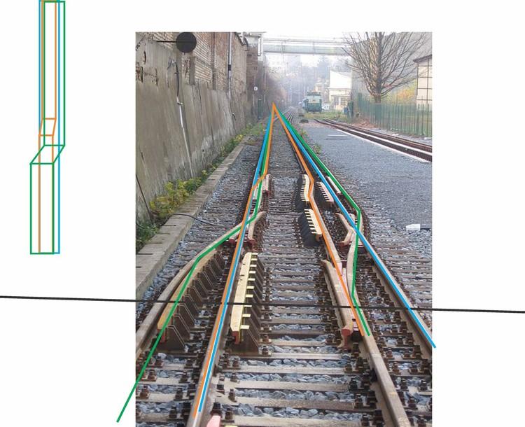 track.thumb.jpg.764181162b3f13caf0ec4057910c8b93.jpg