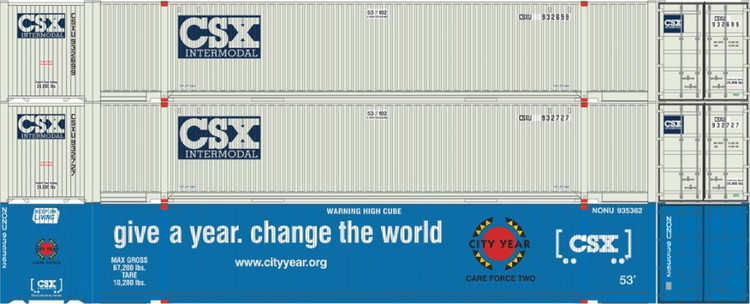 CSX container.jpg