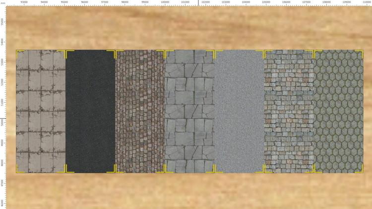 7 texturen.jpg