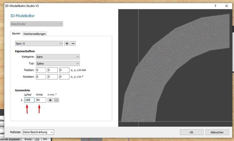 4.thumb.jpg.3b1057442f231dbec1634cb33e468c34.jpg