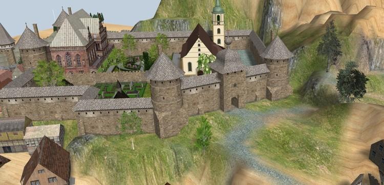 Altstadt-Kloster.jpg
