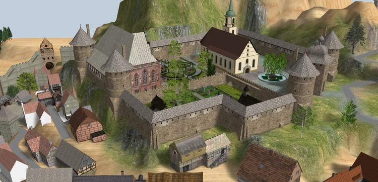 Altstadt-Kloster_.jpg