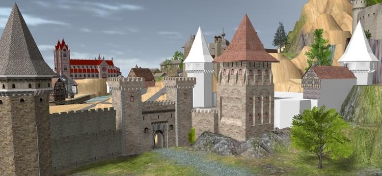Altstadt-Tor.jpg