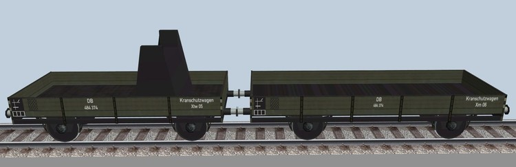 Kranschutzwagen.thumb.jpg.bd89d1ae53eabf22b670265233f31a99.jpg
