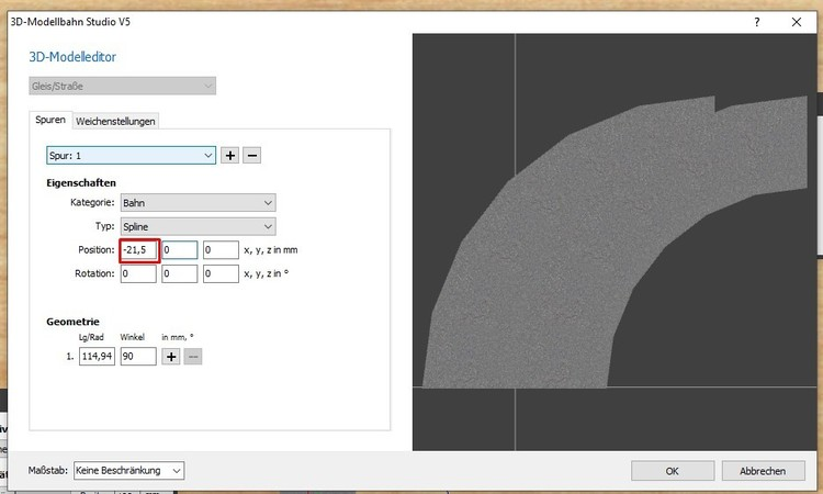 Screenshot_1.thumb.jpg.293afbd26e7fbc9232668df0aed84a74.jpg