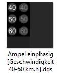 Screenshot_36.jpg.a25dacfbd6ba7354314c59b1668be1a5.jpg