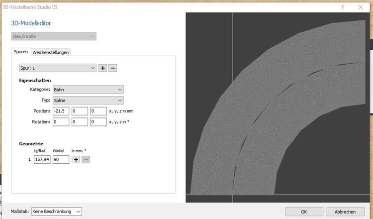 Screenshot_4.thumb.jpg.4c828e1bc6b36e450472af4338ca18f9.jpg