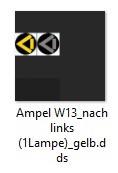 Screenshot_43.jpg.0c9b4b6b683580b07361de400ab7232d.jpg