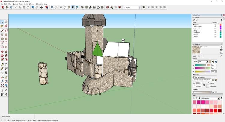 Texture_Problem_01.thumb.jpg.51c89832025a196d9986e303c20acaf9.jpg