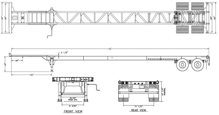 chassis_specs-1024x540.jpg