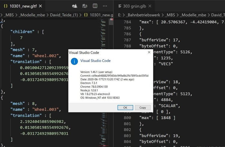 1864292197_visualstudiocode.thumb.JPG.a928a3d35daf459ddf28c1f566b79c37.JPG