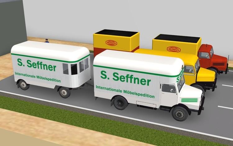 82413490_Mbeltransport.thumb.jpg.8ccb7c8e79b801c6c097f1e0d8cfd257.jpg