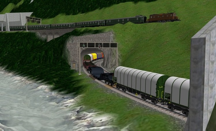 97973034_TunnelundberfahrtamPfaffensprung.thumb.jpg.02cc6581f401d8f9a73b617d70427bb9.jpg