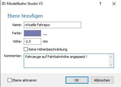Screenshot_34.jpg.a63b6e08ac67380e456305ab51358ea3.jpg