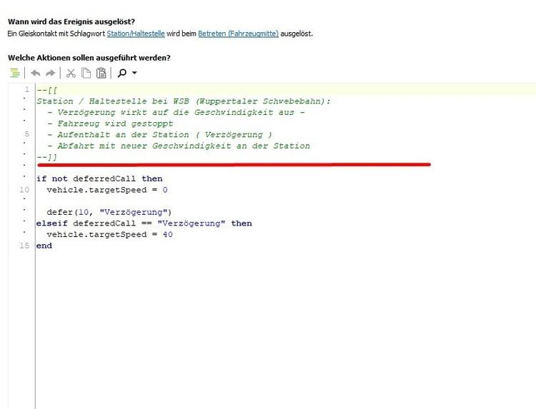 Screenshot_37.thumb.jpg.dc18e076b22e0e5ccb6891af3172180a.jpg