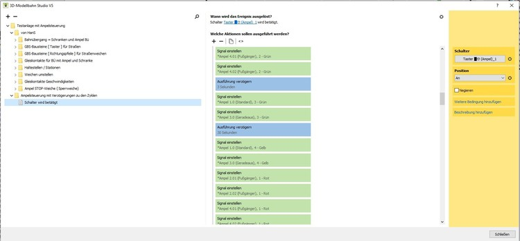 Screenshot_38.thumb.jpg.60af2941a3c1ef742bde1736b8ec5c09.jpg