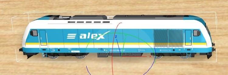 alex.thumb.JPG.9bb71e2d6d4bc387bfce94b28ec5a079.JPG