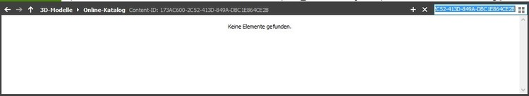 Screenshot_49.thumb.jpg.d9dc600efacd2c5b93d2ab6564b8e16b.jpg