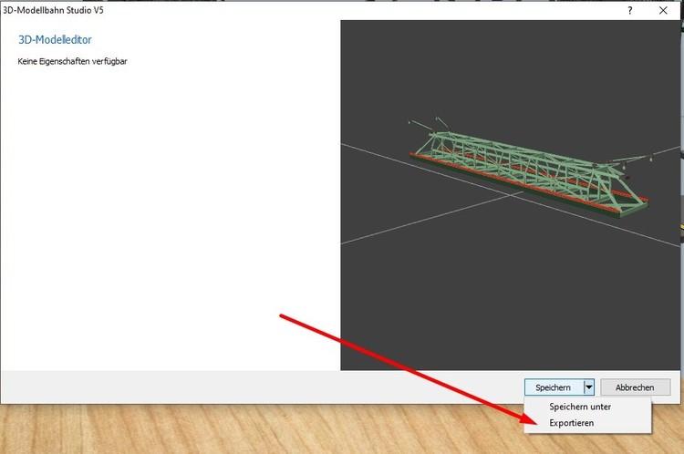 Screenshot_51.thumb.jpg.cb1c2f566745eda155aebc3ef1a45b8d.jpg