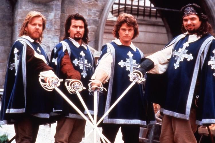 die-drei-musketiere.jpg