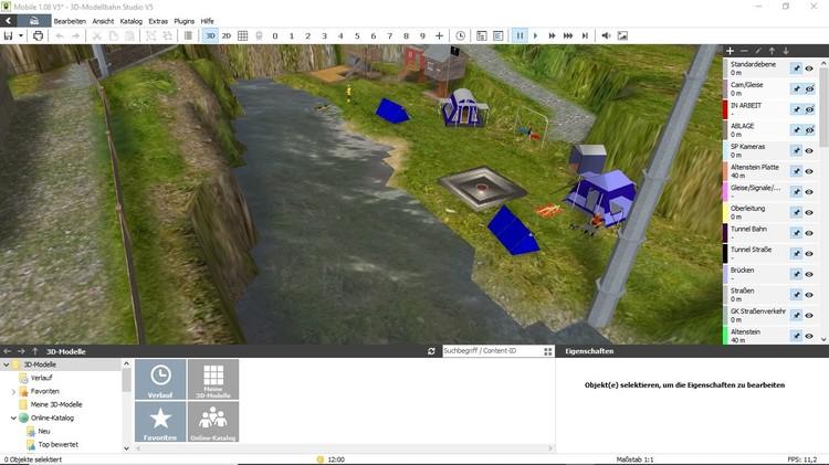 Screenshot 2020-09-15 092944.jpg