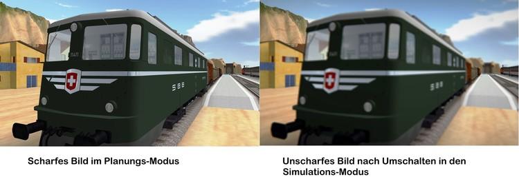 336244586_Modellbahn-Unschrfe.thumb.jpg.30f654e0a265ec0c8af41ada9cb65ea0.jpg