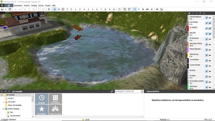 Screenshot 2020-09-15 092455.jpg
