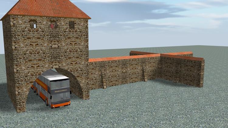 TorturmBld01.thumb.jpg.9c1a78e09f7849159d8907616e33d822.jpg
