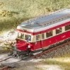 Ulli-Bahn